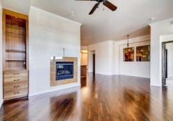 7865 Villagio Lane Unit 402-small-004-9-Living Room-666x444-72dpi