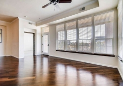 7865 Villagio Lane Unit 402-small-005-5-Living Room-666x444-72dpi
