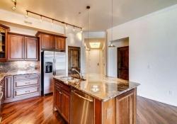 7865 Villagio Lane Unit 402-small-010-11-Kitchen-666x445-72dpi