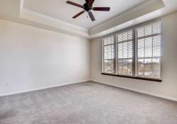 7865 Villagio Lane Unit 402-small-013-12-Master Bedroom-666x444-72dpi