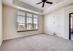 7865 Villagio Lane Unit 402-small-014-10-Master Bedroom-666x444-72dpi