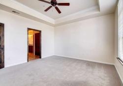 7865 Villagio Lane Unit 402-small-016-16-Master Bedroom-666x444-72dpi