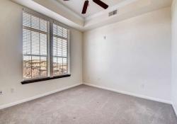 7865 Villagio Lane Unit 402-small-019-25-Bedroom-666x444-72dpi