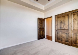 7865 Villagio Lane Unit 402-small-020-17-Bedroom-666x444-72dpi