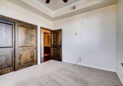 7865 Villagio Lane Unit 402-small-022-15-Bedroom-666x444-72dpi