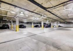 7865 Villagio Lane Unit 402-small-027-21-Garage-666x444-72dpi