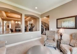 8023-S-Valleyhead-Way-Aurora-large-002-002-Living-Room-1500x1000-72dpi