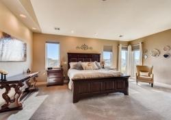 8023-S-Valleyhead-Way-Aurora-large-014-034-2nd-Floor-Master-Bedroom-1500x1000-72dpi