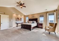 8023-S-Valleyhead-Way-Aurora-large-015-033-2nd-Floor-Master-Bedroom-1500x1000-72dpi