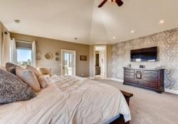 8023-S-Valleyhead-Way-Aurora-large-016-014-2nd-Floor-Master-Bedroom-1500x1000-72dpi