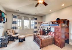 8023-S-Valleyhead-Way-Aurora-large-021-029-2nd-Floor-Bedroom-1500x1000-72dpi