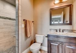 8023-S-Valleyhead-Way-Aurora-large-022-019-2nd-Floor-Bathroom-1500x1000-72dpi
