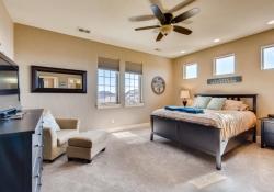 8023-S-Valleyhead-Way-Aurora-large-023-017-2nd-Floor-Bedroom-1500x1000-72dpi