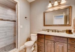 8023-S-Valleyhead-Way-Aurora-large-025-031-2nd-Floor-Bathroom-1500x1000-72dpi