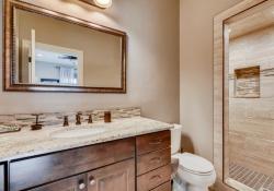 8023-S-Valleyhead-Way-Aurora-large-029-037-Lower-Level-Bathroom-1500x1000-72dpi