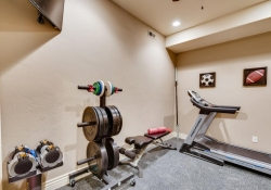 8023-S-Valleyhead-Way-Aurora-large-034-036-Lower-Level-Exercise-Room-1500x1000-72dpi