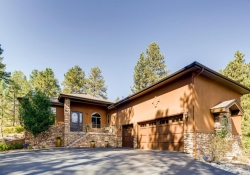 8053-Red-Hill-Rd-Larkspur-CO-large-001-001-Exterior-Front-1500x1000-72dpi