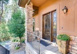 8053-Red-Hill-Rd-Larkspur-CO-large-003-004-Exterior-Front-Entry-1500x1000-72dpi