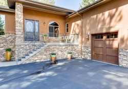 8053-Red-Hill-Rd-Larkspur-CO-large-004-003-Exterior-Front-Entry-1500x1000-72dpi