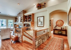 8053-Red-Hill-Rd-Larkspur-CO-large-005-010-Foyer-1500x1000-72dpi