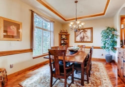 8053-Red-Hill-Rd-Larkspur-CO-large-008-006-Dining-Room-1500x1000-72dpi