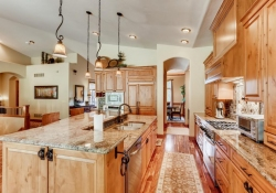 8053-Red-Hill-Rd-Larkspur-CO-large-009-022-Kitchen-1500x1000-72dpi