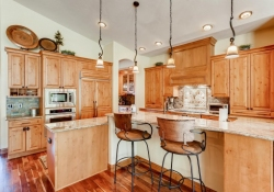 8053-Red-Hill-Rd-Larkspur-CO-large-010-008-Kitchen-1500x1000-72dpi