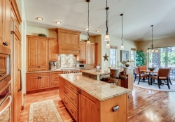 8053-Red-Hill-Rd-Larkspur-CO-large-011-007-Kitchen-1500x1000-72dpi