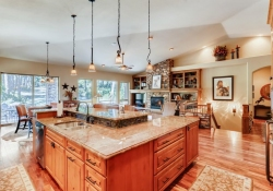 8053-Red-Hill-Rd-Larkspur-CO-large-012-009-Kitchen-1500x1000-72dpi