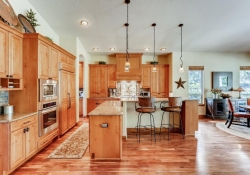 8053-Red-Hill-Rd-Larkspur-CO-large-013-041-Kitchen-1500x1000-72dpi