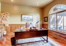 8053-Red-Hill-Rd-Larkspur-CO-large-014-013-Office-1500x1000-72dpi