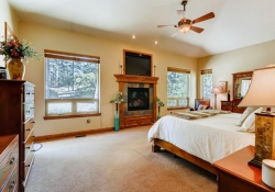 8053-Red-Hill-Rd-Larkspur-CO-large-016-016-Master-Bedroom-1500x1000-72dpi
