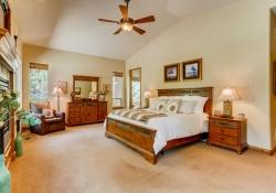 8053-Red-Hill-Rd-Larkspur-CO-large-017-015-Master-Bedroom-1500x1000-72dpi