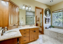8053-Red-Hill-Rd-Larkspur-CO-large-018-028-Master-Bathroom-1500x1000-72dpi