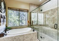 8053-Red-Hill-Rd-Larkspur-CO-large-019-023-Master-Bathroom-1500x1000-72dpi