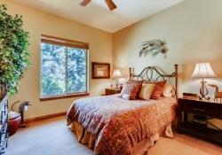 8053-Red-Hill-Rd-Larkspur-CO-large-021-024-Bedroom-1500x1000-72dpi