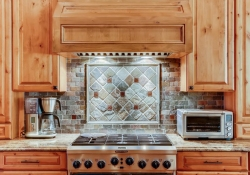 8053-Red-Hill-Rd-Larkspur-CO-large-024-021-Kitchen-Detail-1500x1000-72dpi