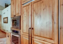 8053-Red-Hill-Rd-Larkspur-CO-large-025-012-Kitchen-Detail-667x1000-72dpi