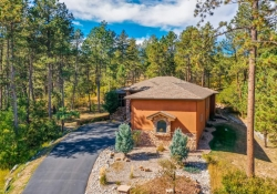 8053-Red-Hill-Rd-Larkspur-CO-large-030-029-Exterior-Front-1500x1000-72dpi
