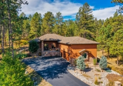 8053-Red-Hill-Rd-Larkspur-CO-large-031-030-Exterior-Front-1500x1000-72dpi