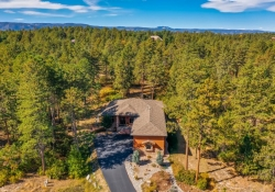 8053-Red-Hill-Rd-Larkspur-CO-large-032-031-Exterior-Front-1500x1000-72dpi