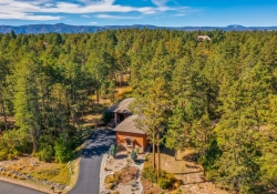 8053-Red-Hill-Rd-Larkspur-CO-large-033-034-Exterior-Front-1500x1000-72dpi