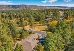 8053-Red-Hill-Rd-Larkspur-CO-large-036-037-Exterior-Rear-1500x1000-72dpi