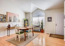 8164 S Humboldt Circle-large-005-5-Living Room-1500x1000-72dpi