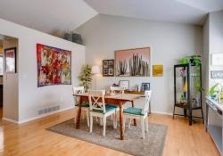 8164 S Humboldt Circle-large-006-6-Living Room-1500x1000-72dpi
