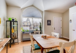 8164 S Humboldt Circle-large-007-4-Living Room-1500x1000-72dpi