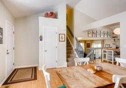 8164 S Humboldt Circle-large-008-3-Living Room-1500x1000-72dpi