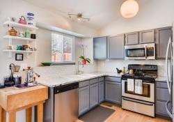 8164 S Humboldt Circle-large-009-21-Kitchen-1500x1000-72dpi