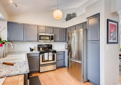 8164 S Humboldt Circle-large-010-14-Kitchen-1500x1000-72dpi