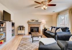 8164 S Humboldt Circle-large-013-15-Family Room-1500x1000-72dpi